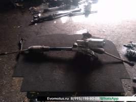 Рулевая рейка  SUZUKI SWIFT ZC11C