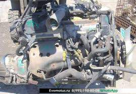 двигатель 1G-GZEU на TOYOTA CROWN (тойота краун)