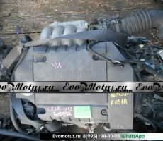 двигатель 4G15 MITSUBISHI LANCER CS2W (мицубиси лансер) GDI