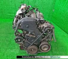 двигатель 3S-FE TOYOTA CALDINA ST198 (Тойота Калдина)
