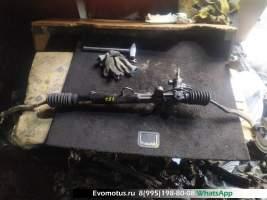 Рулевая рейка F22B HONDA ACCORD CE1