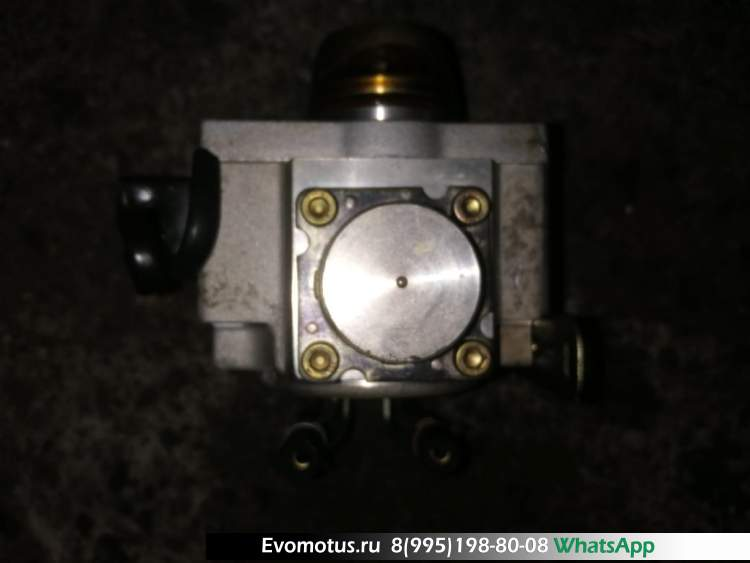 ТНВД MD367150 на  MITSUBISHI   (Мицубиси )