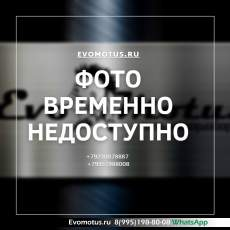 БУДКА НА SUBARU SAMBAR TT1 EN07   БЕЛЫЙ