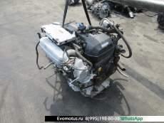 Двигатель 3sge TOYOTA ALTEZZA SXE10 (Тойота Альтеза)