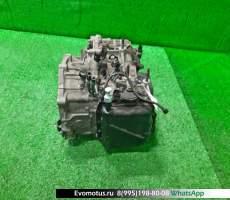 АКПП F1C1A1J1Z на 4G15 MITSUBISHI LANCER CS2A (мицубиси лансер)