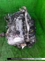 Двигатель 2ZR-FAE TOYOTA ALLION ZRT265 (Тойота Аллион)