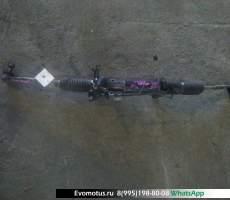 Рулевая рейка на Isuzu ELF NKR85 4JJ1-T