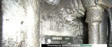тнвд 094000-0097 на 6HK1 ISUZU FORWARD 34 (исузу форвард)