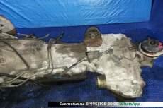 АКПП 03-72L на 2C TOYOTA LITE ACE CR31 (Тойота Литайс)