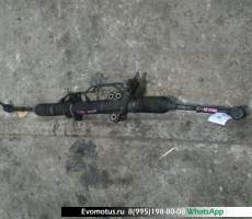 Рулевая рейка на Isuzu ELF NKR81 4HF1