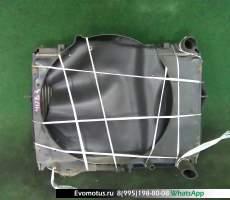 радиатор двс f8 MAZDA DEMIO sk82l (Мазда Демио)