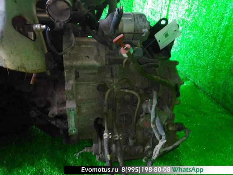 акпп A243F03A  на 3S-FE TOYOTA  PREMIO ST215 (Тойота Премио)