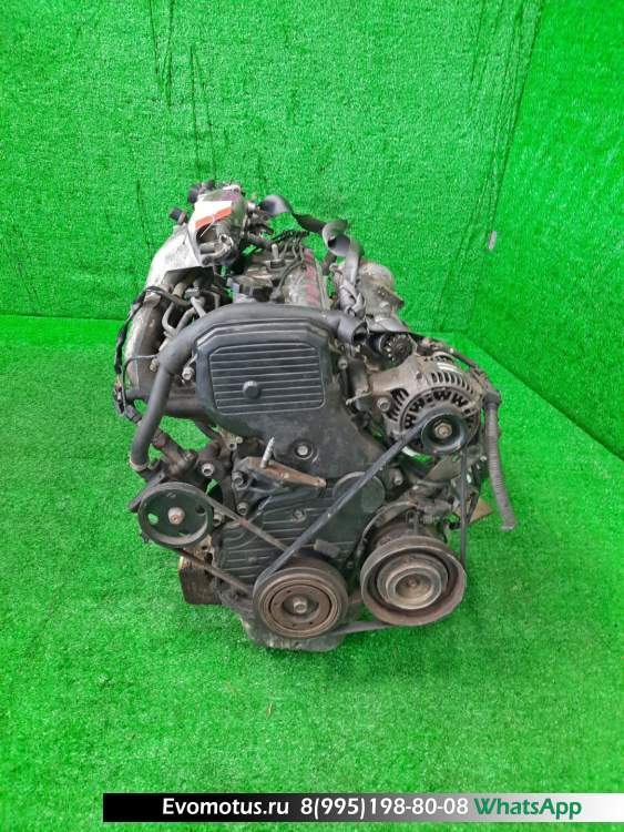 двигатель 3S TOYOTA CAMRY SV35 (Тойота Камри)