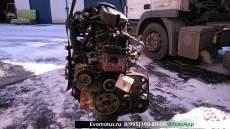 двигатель p07a на HONDA LIFE jc1 (Хонда Лайф)