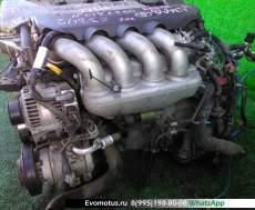 двигатель 2ZZGE на TOYOTA ALLEX ZZE123 (тойота аллекс)