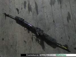 Рулевая рейка на Isuzu Wizard UES25 6VD1