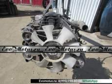 двигатель R2 на MAZDA BONGO SK22V (мазда бонго) электронное тнвд