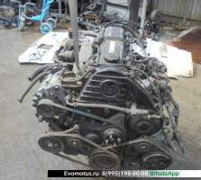двигатель RF-T на MAZDA BONGO SSF8R (мазда бонго)