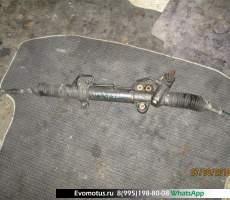 Рулевая рейка на Isuzu ELF NKS85 4WD OEM:4wd