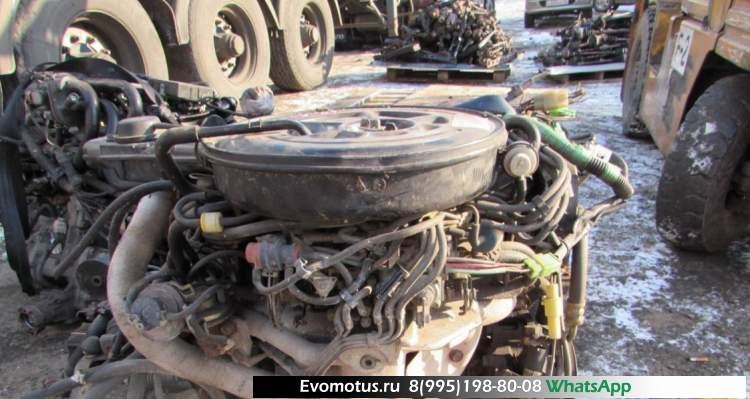 двигатель 1S-LU на TOYOTA CAMRY SV10 (тойота камри)