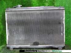 Радиатор двигателя  5S-FE TOYOTA HARRIER SXU15  (Тойота Харриер)