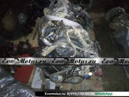 Двигатель 4S TOYOTA CORONA ST190  (Тойота Корона)