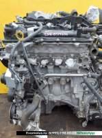 двигатель 2NR-FKE  TOYOTA COROLLA NRE161 (Тойота Королла )