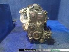 Двигатель  4G19 MITSUBISHI  COLT Z25A (Мицубиси Кольт)