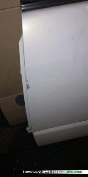 Дверь   TOYOTA IPSUM SXM10  (Тойота Ипсум) ПЕРЛАМУТР Задн Лев