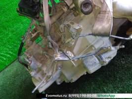 МКПП S22 на D16A HONDA CIVIC EK5 ( хонда цивик)