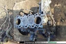 блок двигателя 1C TOYOTA LITE ACE (Тойота Литайс )
