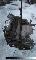 Двигатель 3S-FE TOYOTA CORONA ST191 (тойота корона)