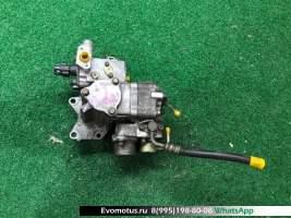 тнвд MD351017 на 4G93 MITSUBISHI LEGNUM EA1A (мицубиси легнум)