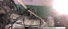 АКПП  UM701 на R2 MAZDA BONGO SK22MN ( Мазда Бонго)