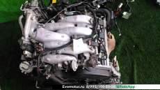 Двигатель  6G74 MITSUBISHI  PROUDIA S32A (Мицубиси  Праудиа)