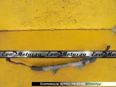 рулевая рейка на HR16 NISSAN VANETTE VM20 (ниссан ванетте)
